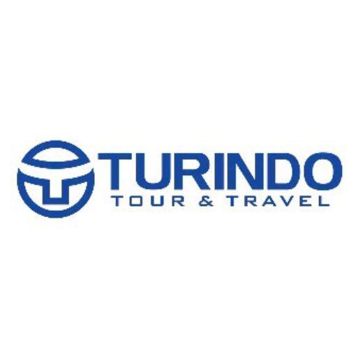 TURINDO TOUR & TRAVEL