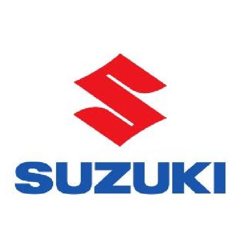suzuki jogjalowker